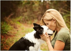 常見英文錯誤:My favorite animal is dog. 我最喜歡的動物是狗